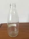 250cc羊乳瓶  F13801