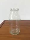 200cc果汁瓶  F12803