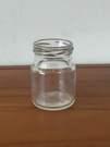 60cc 玻璃瓶