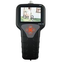 【SY-CKA3512】3.5吋工程寶測試用小螢幕
