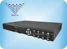 16路960H 700TVline 數位監控錄影主機【SY-HDR9611H】