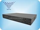 16路960H 700TVline 數位監控錄影主機【SY-DVR9686HD1】