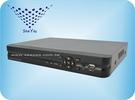 8路960H 700TVline 數位監控錄影主機【SY-DVR9688H】