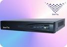 【SY-DFH7004/7008】網路數位NVR監控錄影主機