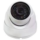 【SY-7224SI-EFFIO】防爆型紅外線半球型攝影機