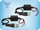 【SY-004】防水型一路式絞線傳輸器