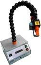 感應式靜電消除器(免手持、免腳踏)台灣製造