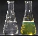 高效胺類抗氧劑(非污染性) KLOX 45