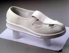 無塵鞋.靜電鞋