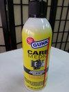【美國GUNK】 M48-14HEE、化油器清潔劑