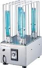 移動式-紫外線滅菌機 S-50 C 型