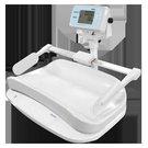 嬰兒電子身長體重計BW0378