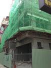 嘉義市投資興建案