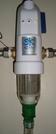 美國Erie 全自動反洗過濾器