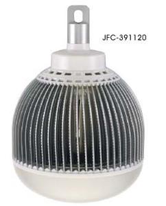 120W LED 天井燈