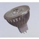 5W LED杯燈 C05-0302S