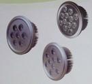 10W / 13W / 16W LED杯燈