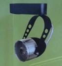 5W / 6W LED投射燈