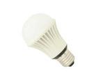 7W LED 球泡燈