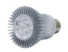 9W LED 球泡燈