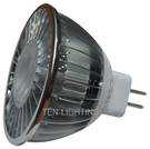 C06-0105 6W 1燈 MR16杯燈