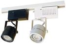 5W 3燈 LED軌道投射燈