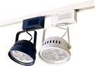 10W 7燈 / 13W 9燈 軌道投射燈-碗公型