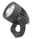 5W 3燈 LED戶外投射燈