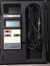 待售 : 二手 HT-3003溫濕度計