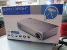 (完售)華柏HBP200微型投影機