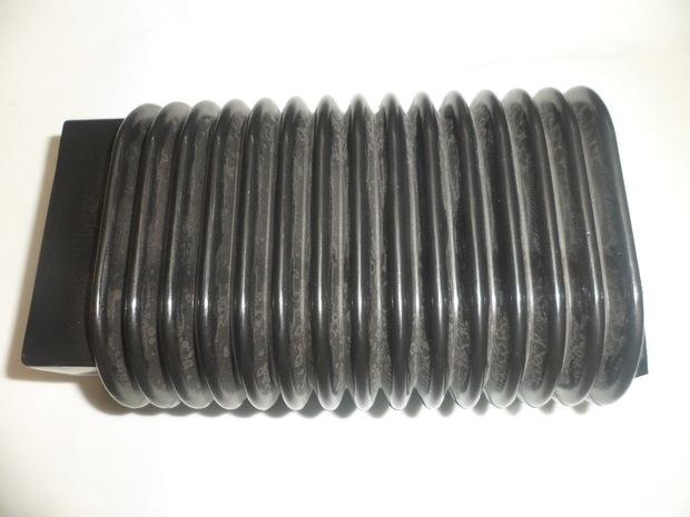 PP伸縮管(客製品)