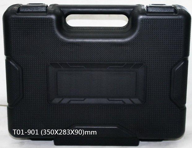 T01-9  350x283x90mm