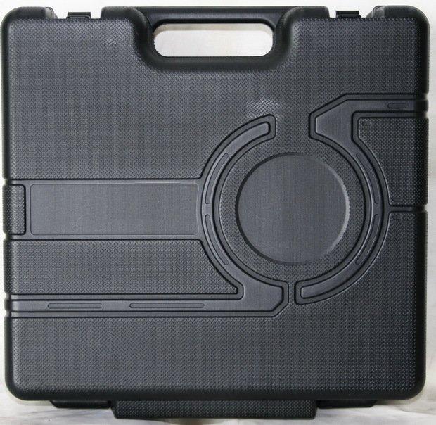MK01-5(310x280x80)mm 吹氣盒