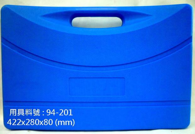 (94-2) 422x280x80 mm