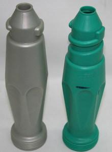 PP塑膠製品(客製產品)