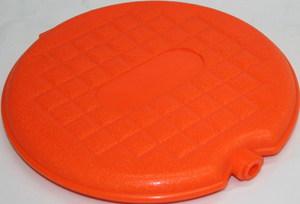 塑膠水壺(客製塑膠產品)