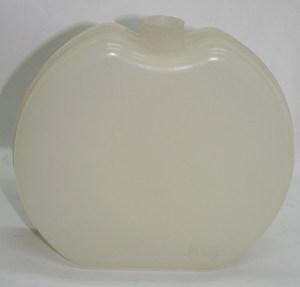 PP水壺(客製塑膠產品)