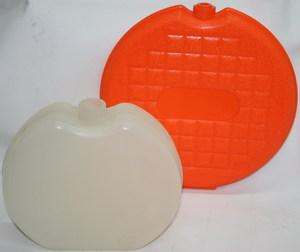 PP塑膠壺(客製塑膠產品)