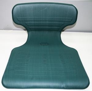 看臺椅 課桌椅 電腦椅 休閒椅(客製品)