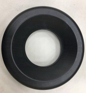 圓墊 (客製品)