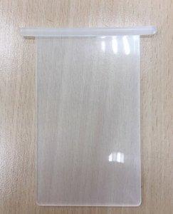 塑膠中空吹氣成型工具箱 (PP板)