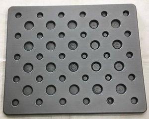 水耕植栽板(客製品)