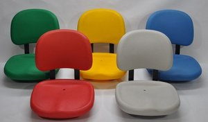 課桌椅(客製品)