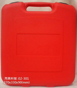 (02-3) 370x3630x90(mm)