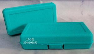 (17-2)  224X109x52 mm