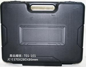 T01-1 370x280x86 mm