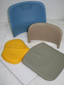 醫療洗澡座椅用品(客製品)