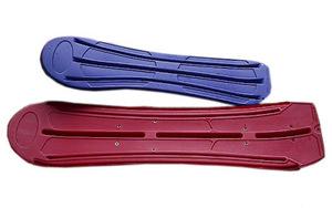 滑雪板(客製品)