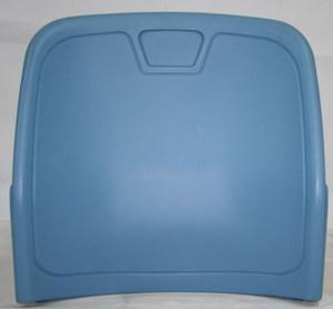 課桌椅椅背(客製品)