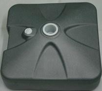旗座-灌水(17kg)(客製品)